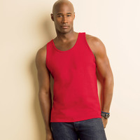 Ultra Cotton® Adult Tank Top