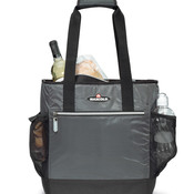 ® Max Cold™ Insulated Cooler Tote