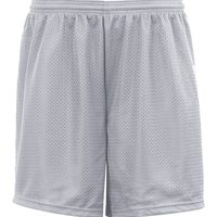 "Youth Mesh 6"" Short"
