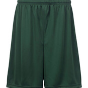 "Adult 9"" Performance Shorts"