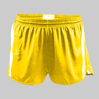 Ladies' Aero Shorts