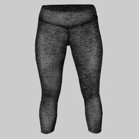 Ladies' Blended Tights