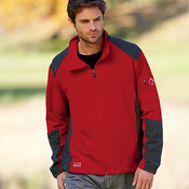 Adult Baseline Soft Shell Jacket