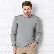 Men's Thermal Long-Sleeve Tee