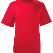 Men's Double Dry® Interlock T-Shirt
