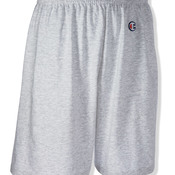 Adult Cotton Gym Shorts