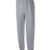 Adult Double Dry® Eco® Fleece Pants