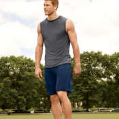 Performance™ Adult Shorts with Pocket