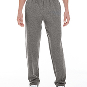 Adult Heavy Blend™  8 oz. Open-Bottom Sweatpants with Pockets