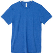 Bella+Canvas Unisex Jersey Short-Sleeve Tee