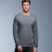 Adult Lightweight Long-Sleeve Tee