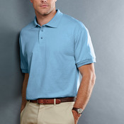 Adult Heavyweight Blend™ Polo