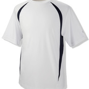 Adult Double Dry® Elevation T-Shirt
