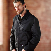 Adult Lined Eisenhower Jacket