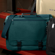 b82474bff8 1012 UltraClub Expandable Briefcase