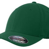 Flexfit ® Performance Solid Cap