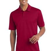 Tall Silk Touch™ Performance Polo
