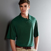 Adult JERZEES® SPORT Jersey Polo