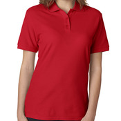 Ladies' Easy Care™ Polo