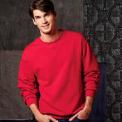 Fruit of the Loom Adult Sofspun™ Sweatshirt