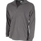 Columbia Men's Crescent Valley 1/4-Zip Fleece