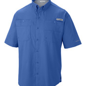 Columbia Men's Tamiami™ II Short-Sleeve Shirt