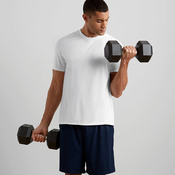 ® Performance® Adult Tech T-Shirt
