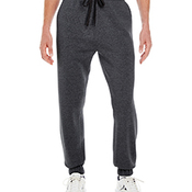 Adult Fleece Jogger Sweatpants