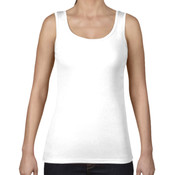 Comfort Colors Ladies' Tank Top