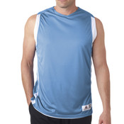 Adult B-Slam Reversible Basketball Tank