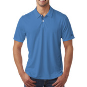 Men's Gradient 3-Stripes polo