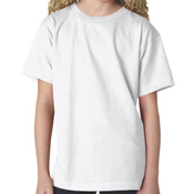 Youth Youth Short-Sleeve Tee