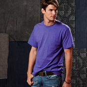 Fruit of the Loom Adult Heavy Cotton HD® T-Shirt