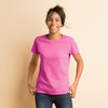 Heavy Cotton™ Ladies' T-Shirt