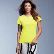 Ladies' Lightweight Tee