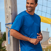 Hanes Adult Cool DRI® Performance T-Shirt