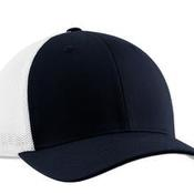 Flexfit ® Mesh Back Cap