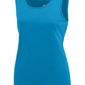 Ladies' Training Tank