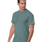 Adult Adult Short-Sleeve Tee
