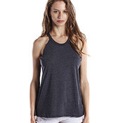 Ladies' 4.3 oz. Goddess Tank