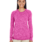 Ladies' Electrify 2.0 Long-Sleeve
