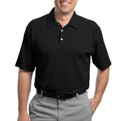Golf Dri FIT Mini Texture Polo