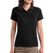 Ladies Dry Zone ® Raglan Accent Polo