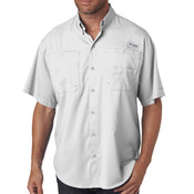 Men's Tamiami™ II Short-Sleeve Shirt