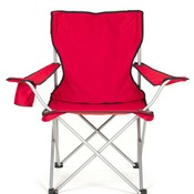 UltraClub® FT002 All-Star Chair