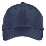 Core 365 Adult Pitch Performance Cap