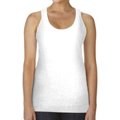 Comfort Colors Ladies' Racerback Tank Top