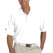 Men's climalite Tour Piqué Short-Sleeve Polo