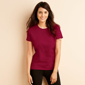 Ultra Cotton® Ladies' T-Shirt