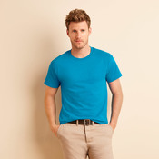 ® Ultra Cotton® Adult Tall T-Shirt